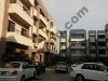 Picture Apartment For Sale In Army Officers Housing...