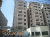 Picture 1400 Sq Ft Apartment, Block 3A,...