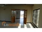 Picture House for rent with 10.00 m² and 2 bedro