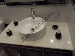 Picture 2-kanal Bungalow for sale with basement &...