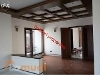Picture 300 yards Outclass First floor portion For Rent...