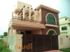 Picture 10 Marla House, Phase 4, Bahria Town,...