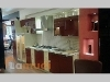 Picture 100 Sq Yd House, Phase 7 Ext, DHA Karachi For Sale