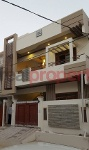 Picture Gulistan-e-Johar Block-5 Brand New House Owner...