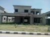 Picture House For Sale On Easy Installment