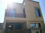 Picture Beautiful House available in Rafi Block Bahria...