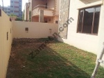 Picture Dha Phase VI, 600 yds stylish bungalow for sale...
