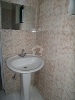 Picture First Floor Flat Is Available For Rent