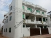 Picture Brand New Corner 11 Marla House For Sale H-13
