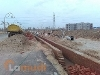 Picture Plot For Sale in Gujranwala - Bedrooms, 3.5 marla