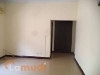 Picture House For Sale in Multan - 3 Bedrooms, 7 marla
