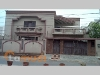 Picture House to buy with 24.00 m² and 5 bedrooms in...