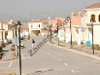Picture 500 Sq.Yards - DHA Emaar Villa For Sale At...