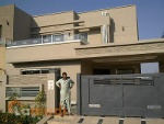 Picture 1 Kanal House, Block A, Phase 5, DHA Lahore For...