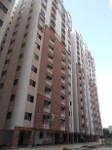 Picture -6 Bed Apartment - Medam Ka Bagh, Sind, Pakistan