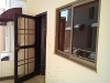 Picture Urgently Sale Brand New High Rise Full Lavish...