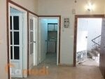 Picture Apartment to buy with 4.22 m² and 2 bedrooms in...
