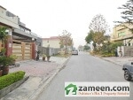 Picture Brand New Bungalow For Sale At Dha Phase 1...