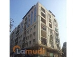 Picture Apartment to buy with 4.70 m² and 2 bedrooms in...