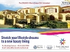 Picture Dream villas at emaar dha islamabad on 1 year...