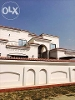 Picture 200 Sq Yards 8 Marla Double Storey House In...