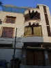 Picture -5 Bed House - North Nazimabad, Sind, PAKISTAN