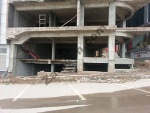 Picture Bahria town civic center phase 4, small size...