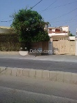 Picture Bungalow available in DHA phas