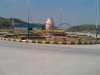 Picture Bahria Garden City, Zone 4 - New Booking...