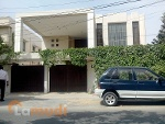 Picture 500 Sq Yd Bungalow, Phase 5, DHA Karachi For Sale