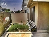 Picture 10 marla for (sale) new house in bahria town...
