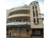 Picture House For Sale in North Nazimabad Block L,...