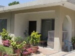 Picture Newly Renovated Bungalow for Sale - CDA Sectors...