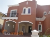 Picture House to buy with 33.00 m² and 5 bedrooms in...