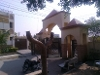 Picture 120 Sq Yard One Unit Brand New Bungalow For Sale