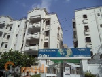 Picture Apartment to buy with 6.70 m² and 3 bedrooms in...