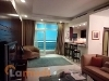 Picture 3000 Sq Ft Apartment, Mehran Twin Tower, Civil...