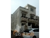 Picture 6 Marla House, Sector E-11/2, Islamabad For Sale