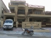 Picture E-11 Brand New Double Story House Islamabad