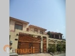 Picture House for rent with 48.00 m² and 4 bedrooms in...