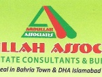 Picture House avlb in bahria town phase 1-6