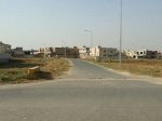 Picture Details of Plot in Hayatabad PESHAWAR Available...
