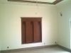 Picture 8- Marla first Floor House for Rent in Bhatta...