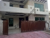 Picture 10 Marla House For Sale In E-11 Islamabad