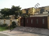 Picture DHA EME Sector Offer 1.5kanal Full Furnished...
