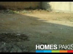 Picture 200 sq yard Plot for sale in Block-14...