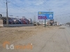 Picture 10 Marla Residential Plot, Rahwali, DHA...