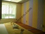 Picture 10 Marla Newly Build House for Sale