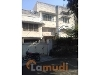 Picture 1 Kanal House, Commercial Zone, Mini Market,...