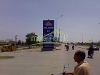 Picture Bahria Orchard Lahore House for Sale